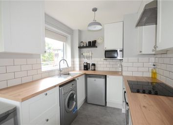Thumbnail 2 bed maisonette for sale in Inglewood Court, Liebenrood Road, Reading
