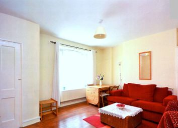 Thumbnail 3 bed flat to rent in Lant Street, London