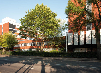 Thumbnail Office to let in Lancastrian Office Centre, Talbot Road, Old Trafford