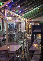 Thumbnail Restaurant/cafe for sale in Old Market Way, Moreton-In-Marsh
