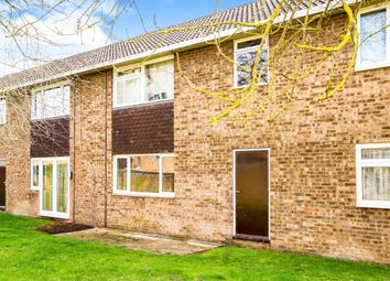 Thumbnail Studio for sale in Hayling Avenue, Little Paxton, St. Neots