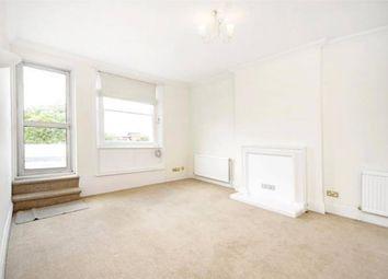 Thumbnail Flat to rent in Hamilton Terrace, London
