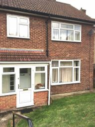 Thumbnail Room to rent in Dursley Close, Kidbrooke