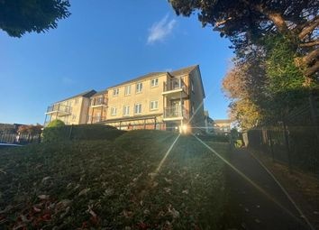 1 bed flat for sale in Yeovil BA21