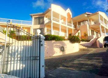 Thumbnail 7 bed villa for sale in Bea 024, Bella Rosa Rd, St Lucia
