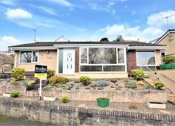 3 bed detached bungalow for sale in Vincent Way, Saltash, Cornwall PL12