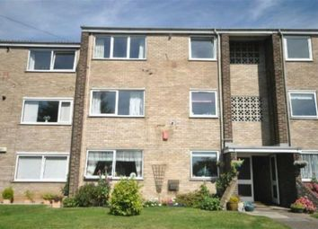 Thumbnail 2 bed flat to rent in Laceby Road, Grimsby