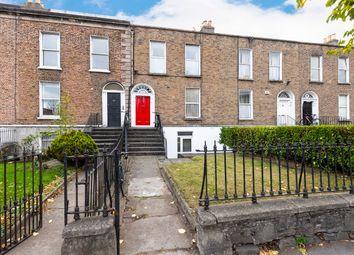 Thumbnail 8 bed property for sale in 87 South Circular Road, Portobello, Dublin 8