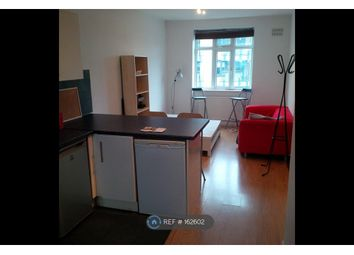 Thumbnail 2 bed flat to rent in Angel House, London