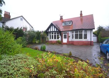 3 bed bungalow to rent in Styal Road, Wilmslow SK9