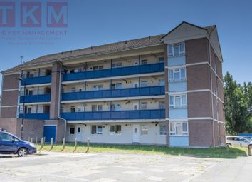 1 bed flat for sale in Gallery Gardens, Northolt UB5