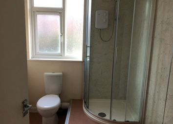 Thumbnail 3 bedroom detached house to rent in Beadnell Place 16/17, Heaton, Newcastle Upon Tyne