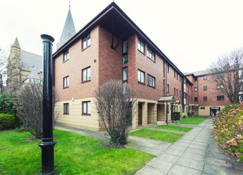2 bed flat for sale in Brady & Martin Court, Northumberland Road, Newcastle Upon Tyne NE1