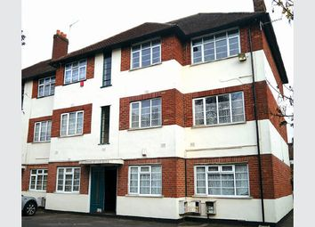 Thumbnail 2 bed flat for sale in 22 Hurst Lodge, Stanley Avenue, Middlesex