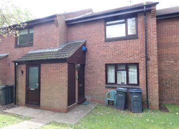 1 bed flat for sale in Fledburgh Drive, Sutton Coldfield B76