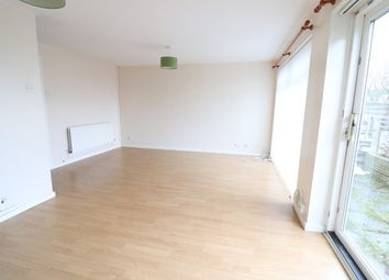 Thumbnail 3 bed terraced house to rent in Donvale Road, Washington