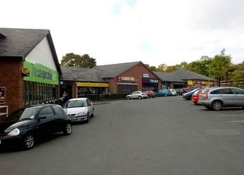 Thumbnail Retail premises to let in Expressions Of Interest, Boscomoor Shopping Centre, Penkridge