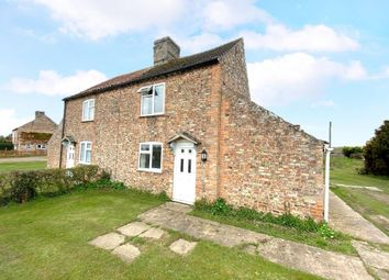 Thumbnail 2 bed cottage to rent in Eastmoor Road, Oxborough, King's Lynn