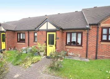 Thumbnail 2 bedroom bungalow for sale in Primrose Park, Pensnett, Brierley Hill