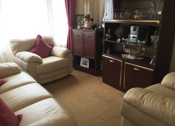 Thumbnail 2 bed end terrace house for sale in Lea Road, Southall