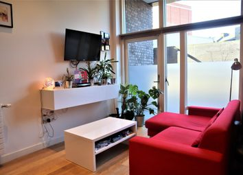 Thumbnail 2 bed property to rent in Maud Street, Canning Town, London