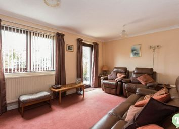 3 bed semi-detached house for sale in Wilberforce Street, Headington, Oxford OX3
