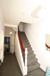 Thumbnail 4 bed terraced house to rent in Dinsdale Road, Sandyford