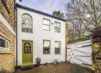 Onslow Cottage, Botanical Road, Botanical Gardens S11