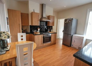 2 bed flat for sale in Claremont Terrace, Blyth NE24