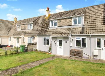 Thumbnail 4 bed terraced house for sale in Pynes Lane, Bideford