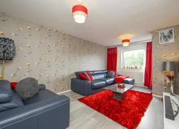 Thumbnail 2 bed flat to rent in Rhodeswell Road, London