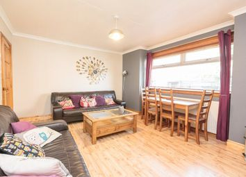 Thumbnail 2 bed flat to rent in Forrester Park Grove, Corstorphine