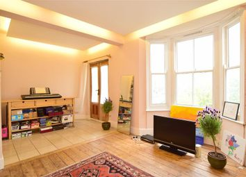 Thumbnail 4 bed terraced house for sale in Hollingbury Road, Brighton, East Sussex