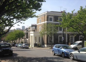 Thumbnail 1 bed flat for sale in Wharton Street, Bloomsbury, London