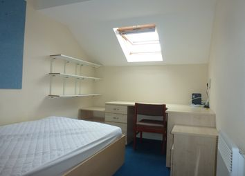 Thumbnail Room to rent in Gwennyth Street, Cathays