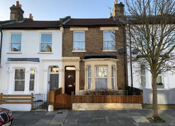 Thumbnail 3 bed terraced house for sale in Kenmont Gardens, London