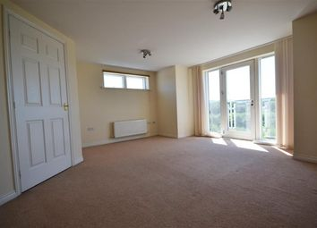 2 bed flat for sale in Renard Court, Sotherby Drive, Cheltenham, Gloucestershire GL51