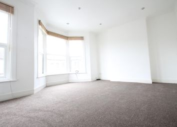 Thumbnail 2 bed flat to rent in Tara Terrace, St. Asaph Road, London