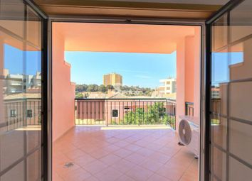 Thumbnail 1 bed apartment for sale in Arredores, Alvor, Portimão