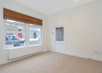 Thumbnail 2 bed property to rent in Engadine Street, London
