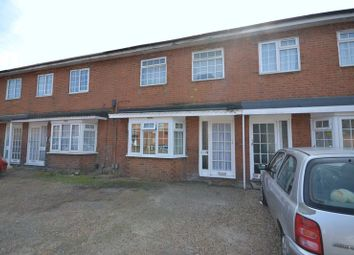 Thumbnail 1 bed flat for sale in London Road, Stanford-Le-Hope