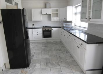 Thumbnail 3 bed semi-detached house to rent in Greenland Crescent, Southall