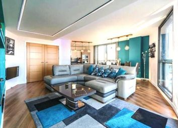 Thumbnail 2 bed flat for sale in Centenary Plaza, Birmingham