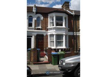 4 bed maisonette to rent in Eglinton Road, London SE18
