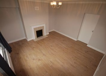 Thumbnail Semi-detached house to rent in Lee High Road, Lewisham, London