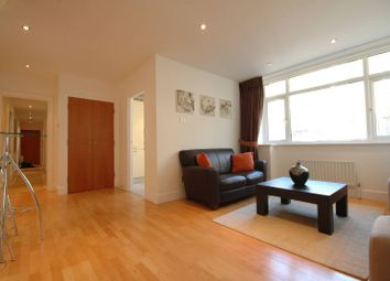 Thumbnail 2 bed flat to rent in St Martin's Lane, Covent Garden