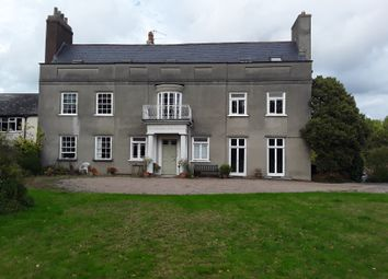 Thumbnail 1 bed flat to rent in Cowick Lane, Exeter