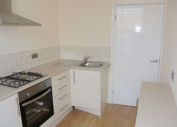 Thumbnail 2 bed flat to rent in West Derby Village, Liverpool
