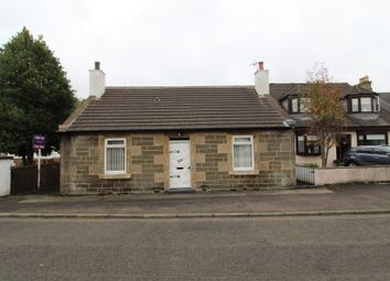 Thumbnail 4 bed detached house for sale in Bank Street, Irvine