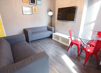 Thumbnail 3 bed property to rent in Sutcliffe Street, Liverpool